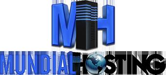 Mundialhosting