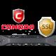 Certificados SSL Comodo 256bits